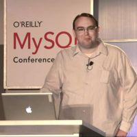 Twitter y MySQL, una combinación que funciona