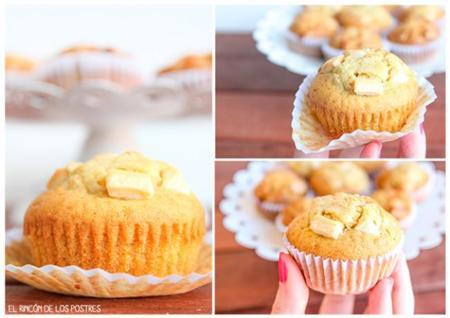 muffins-naranja-chocblanco.jpg