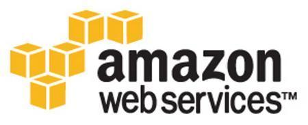 Amazon mejora sus ofertas de precios