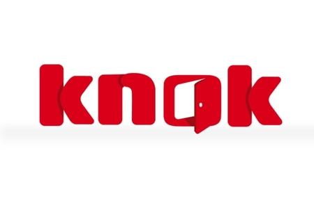 Knok, intercambia tu casa y podrás viajar por menos dinero