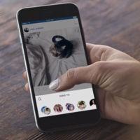 Siguen las novedades en Instagram: llegan mejoras para Direct