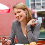 bose-mobile-in-ear