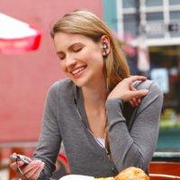 Bose Mobile In Ear, auriculares y manos libres