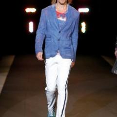 custo-barcelona-primavera-verano-2011-en-la-semana-de-la-moda-de-nueva-york