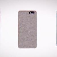 La marca HTC Vive puede llegar a los smartphones con un teléfono súper personalizable