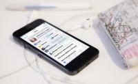 Cydia estrena diseño mientras el jailbreak de iOS 7 sigue siendo un campo de minas