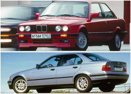 ¿Qué coche comprar para iniciarse en el drift?