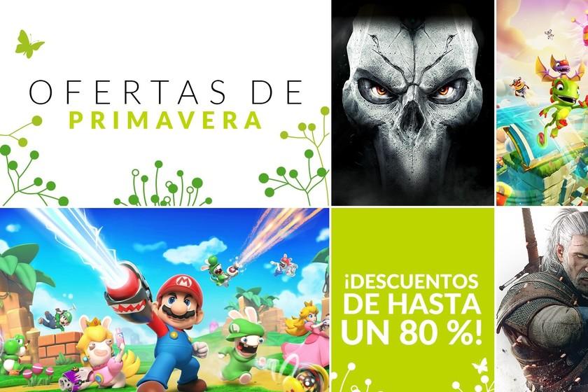www.vidaextra.com