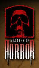 Masters of horror: Los clásicos del terror