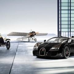 Foto 15 de 17 de la galería bugatti-veyron-black-bess-legends-edition en Trendencias