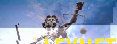 Todos los errores que permitieron que LEXNet fuese un agujero online en la justicia española