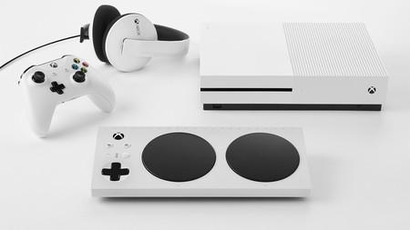 Xbox Adaptive Controller: el dispositivo diseñado para las necesidades de los jugadores con movilidad limitada ya está disponible