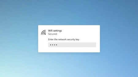 Windows 10 Mockup 1068x600