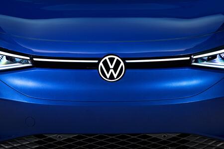 Volkswagen Id4 Mexico 28