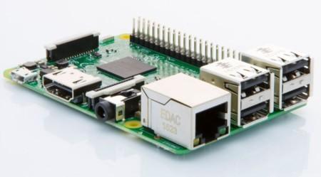 Ya hay 10 millones de Raspberry Pi en el mundo, y tenemos edición especial para celebrarlo