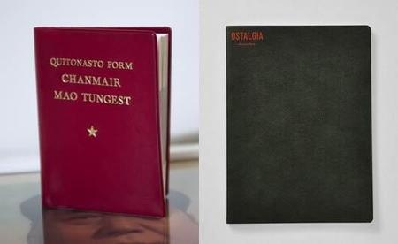 'Party', de Cristina de Middel y 'Ostalgia', de Simona Rota, premios PHotoEspaña al mejor libro de fotografía del año