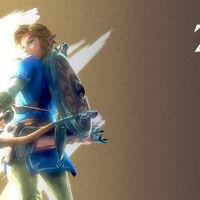 Zelda: Breath of the Wild ya permite seleccionar el audio de voz en el idioma  que más te guste