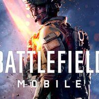 Battlefield Mobile ya listo para jugar: así puedes descargar la alfa en tu Android