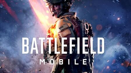 Cómo descargar Battlefield Mobile para Android: su alfa ya disponible
