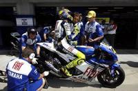 Horarios del GP de Japón en TVE