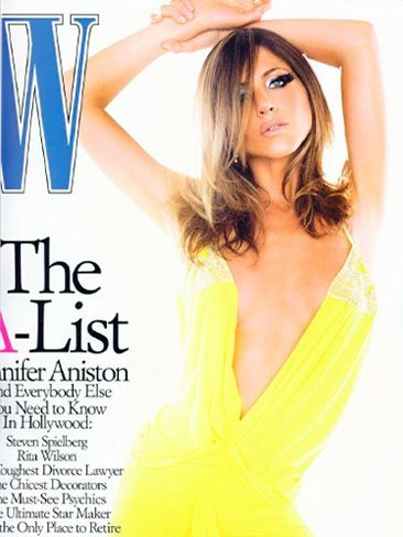 jenifer-aniston-200555.jpg