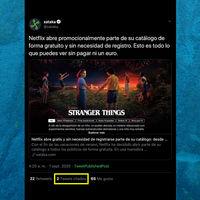 """Twitter lanza """"Tweets Citados"""": ya es más fácil saber qué se está diciendo sobre un cierto tweet"""