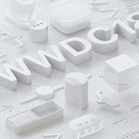 Ya tenemos fecha para la próxima Conferencia de Desarrolladores de Apple, WWDC 2018: 4 al 8 de junio