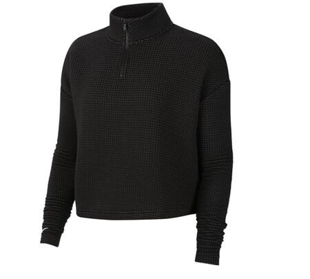 Tech Fleece Nike