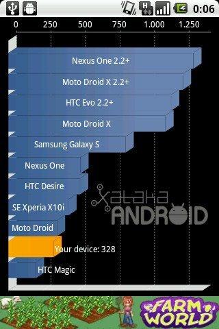 renueva-android-6.jpg