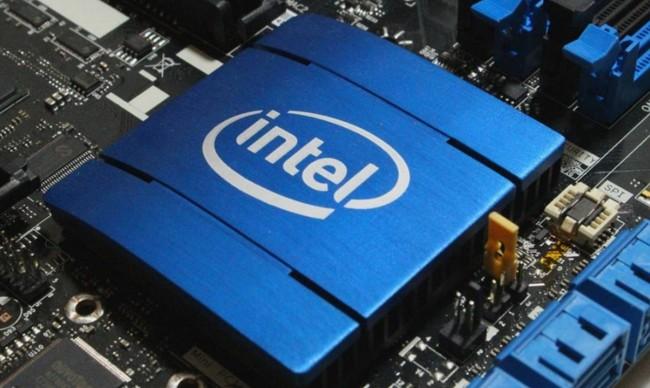 En Intel prometen que los procesadores de 10 nm llegarán en la Navidad de 2019