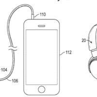 Ni una cosa ni la otra: Apple patenta unos auriculares que alternan entre conexión con cable y Bluetooth