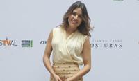 """""""Sira Quiroga es el personaje que más escucha a pesar de la represión, de su familia y de la sociedad"""", encuentro con Adriana Ugarte"""
