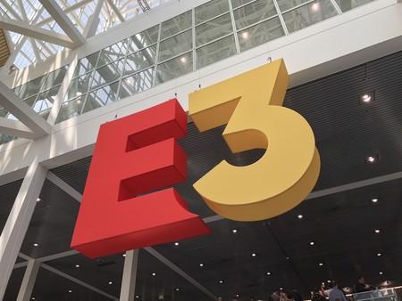 E3 2020 cancelado: la feria más importante de videojuegos no se celebrará por primera vez desde 1995 por causa del coronavirus