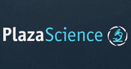 PlazaScience: geolocalízate en el primer mapa mundial de la ciencia