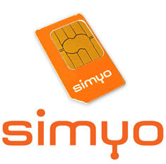 Llamar a Alemania con Simyo costará lo mismo que a España