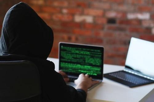 Microsoft quiere que olvides las contraseñas y las amenazas con las mejoras que llegarán apoyadas en el uso de la IA