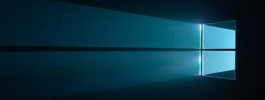 Cómo saber qué nuevas funciones trae Windows 10 cada vez que instalas una actualización mayor
