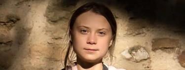 Taylor Swift y Billie Eilish no son las únicas que estrenarán documental en 2020: Hulu también prepara uno sobre la activista Greta Thunberg