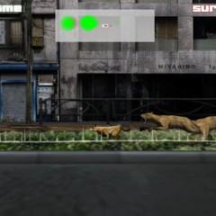 Foto 9 de 12 de la galería 311010-tokyo-jungle en Vida Extra