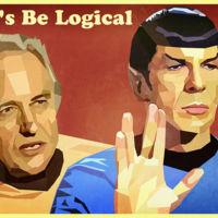 Testeando tus aplicaciones Java con Spock: tests más expresivos, fáciles de leer y mantener