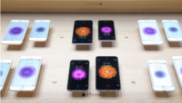 Nuevo iPhone 6 y Apple Watch: toda la información