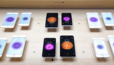 Nuevo iPhone 6 y Apple Watch: toda la información
