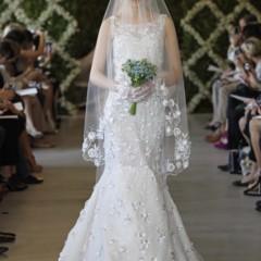 Foto 26 de 41 de la galería oscar-de-la-renta-novias en Trendencias