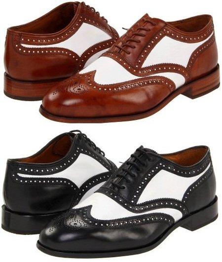 bi zapato
