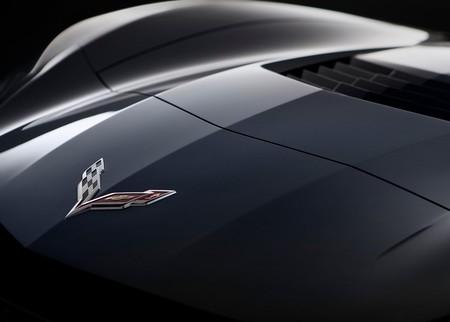 La llegada del nuevo Corvette de motor central se retrasará seis meses por problemas eléctricos