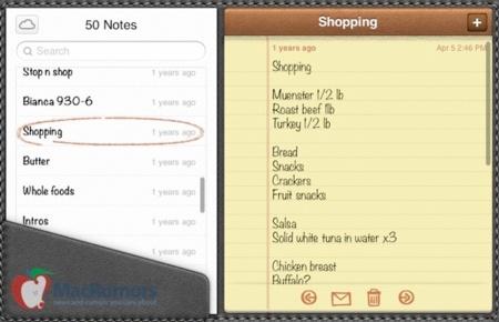 icloud web beta notas apple