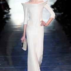 Foto 16 de 16 de la galería armani-prive-alta-costura-primavera-verano-2010-vestidos-de-noche-inspirados-en-la-luna en Trendencias