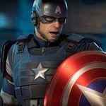 La campaña de Marvel's Avengers solo será para un jugador y no contará con modo cooperativo
