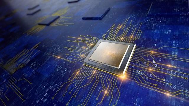 Enfrentamos al Snapdragon 636 con sus homólogos de MediaTek, Samsung y Huawei: la batalla por la tierra media