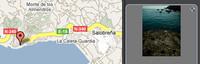 """""""Bridge Geotagger"""", geoposicionamiento con Adobe Bridge"""